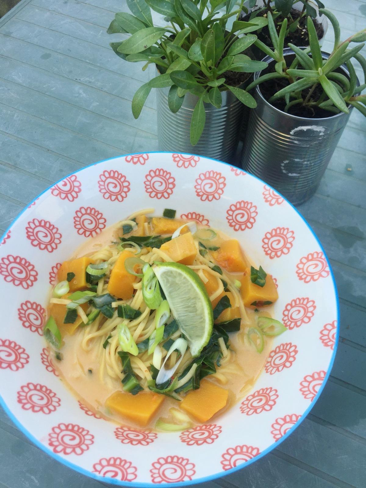 butternut-squash-coconut-noodle-soup-2
