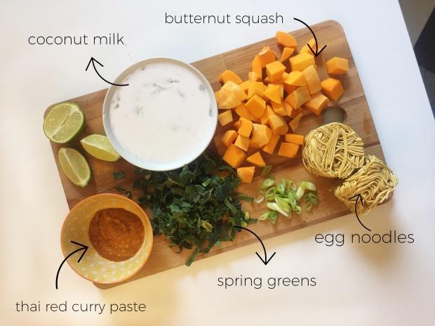butternut-squash-coconut-noodle-soup