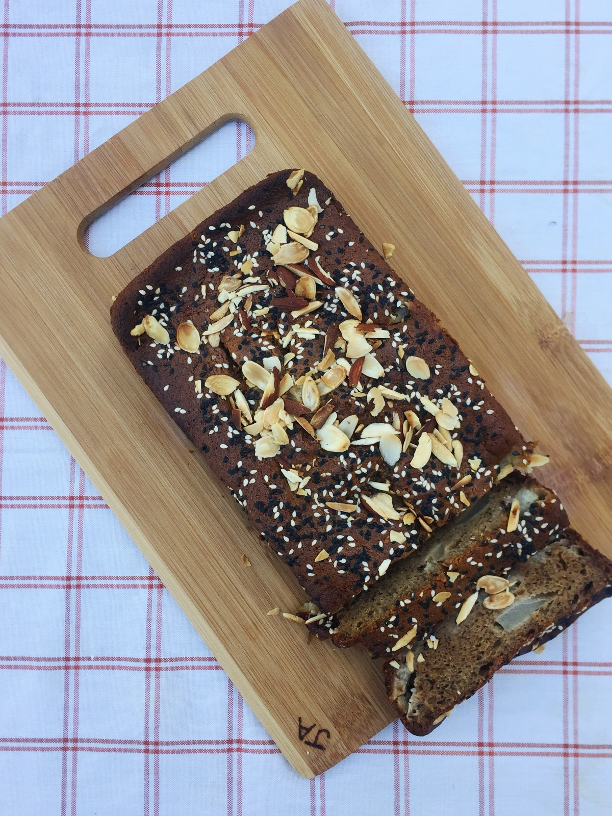 pear-tahini-banana-bread-2